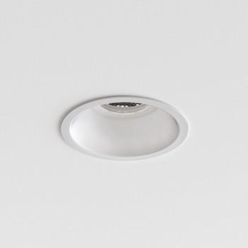 Встраиваемый светильник Minima Round Fixed Fire-Rated IP65 1249034