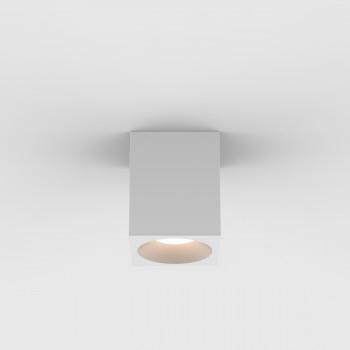 Встраиваемый светильник Kos Square 100 LED 1326028