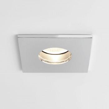 Встраиваемый светильник Obscura Square 1381005