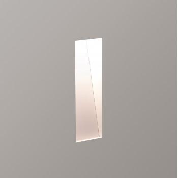 Светильник встраиваемый в стену Borgo Trimless 35 LED 2700K 1212027