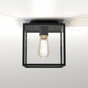 Потолочный светильник Box 1354001