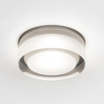 Встраиваемый светильник Vancouver Square 90 LED 1229013