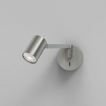 Светильник для чтения Ascoli Swing 1286066