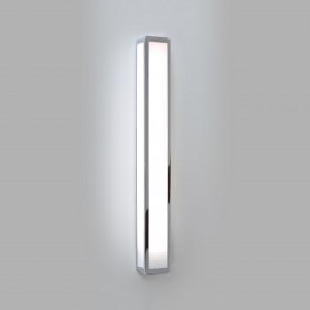 Бра Mashiko 600 LED 1121020