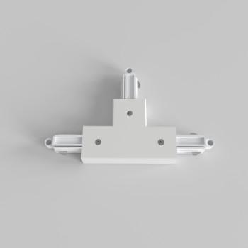 Шинная система T Connector Right Farside Earth 6020023