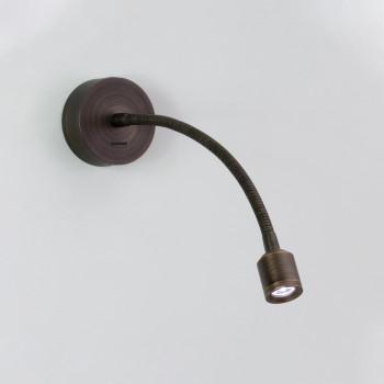 Светильник для чтения Fosso Switched LED 1138011