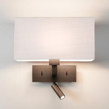 Светильник для чтения Park Lane Reader LED 1080051