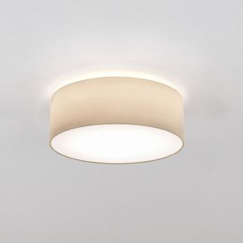 Потолочный светильник Cambria 380 1421002