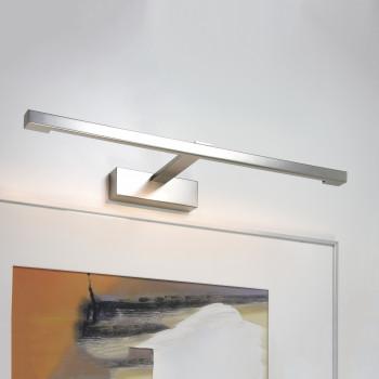 Подсветка для картин Teetoo 550 (12v) 1161011