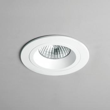 Встраиваемый светильник Taro Round Fire-Rated 1240024