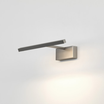 Подсветка для картин Mondrian 300 LED 1374012