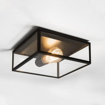Потолочный светильник Bronte 1353001