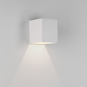 Бра Kinzo 110 LED 1398002