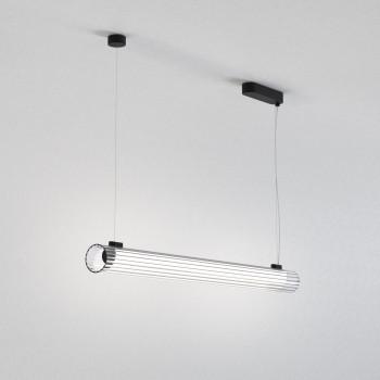 Подвесной светильник io Pendant 1000 1409011