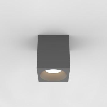 Встраиваемый светильник Kos Square 140 LED 1326021