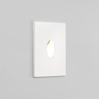Светильник встраиваемый в стену Tango LED 3000K 1175001
