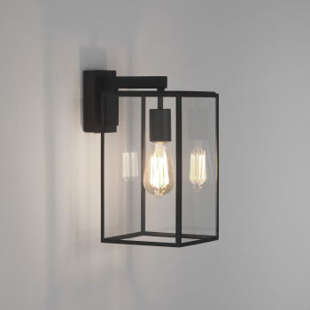 Бра Box Lantern 350 1354004