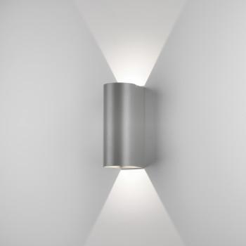 Бра Dunbar 255 LED 1384021