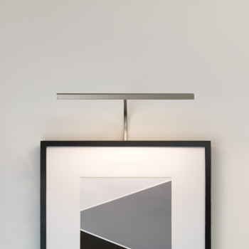 Подсветка для картин Mondrian 400 Frame Mounted LED 1374007