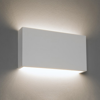 Бра Rio 325 LED Phase Dimmable 1325009