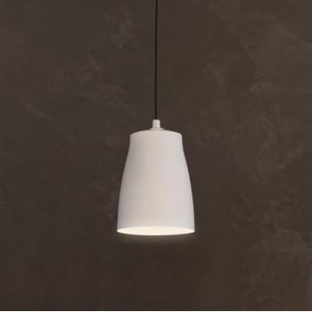 Подвесной светильник Atelier 150 1224018