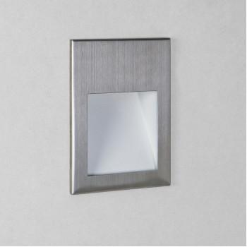 Светильник встраиваемый в стену Borgo 54 LED 2700K 1212032