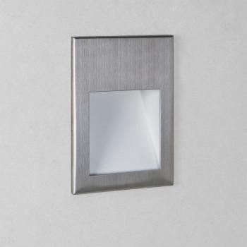 Светильник встраиваемый в стену Borgo 54 LED 1212018