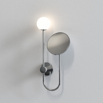 Зеркало с подсветкой Orb 1424001