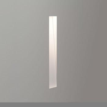 Светильник встраиваемый в стену Borgo Trimless 200 LED 2700K 1212040