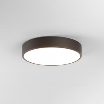 Потолочный светильник Mallon LED 1125006