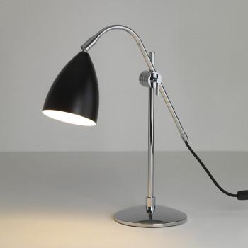 Настольная лампа Joel Grande Table 1223011