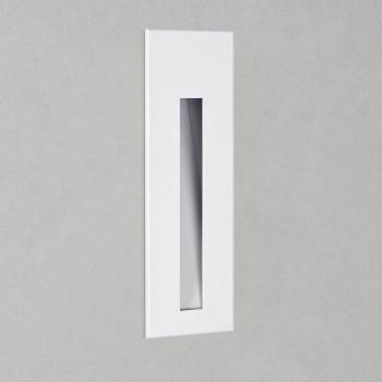 Светильник встраиваемый в стену Borgo 43 LED 2700K 1212031