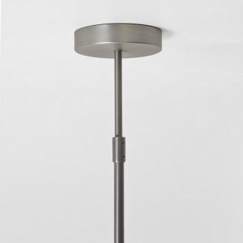 Подвесной светильник Martina Three 1302001