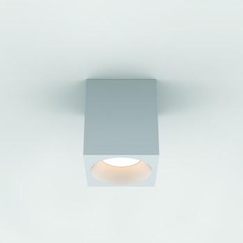 Встраиваемый светильник Kos Square 140 LED 1326022