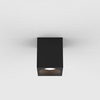 Встраиваемый светильник Kos Square 100 LED 1326026