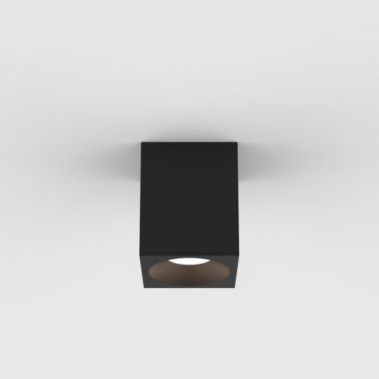 Встраиваемый светильник Kos Square 100 LED 1326026 в интернет-магазине ROSESTAR фото