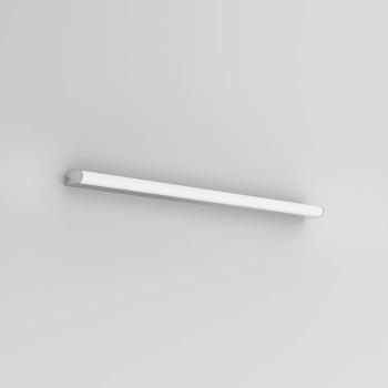 Бра Artemis 900 LED 1308007