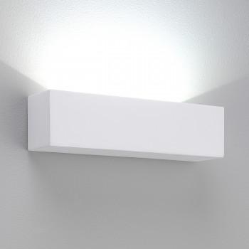 Бра Parma 250 LED 3000K 1187002