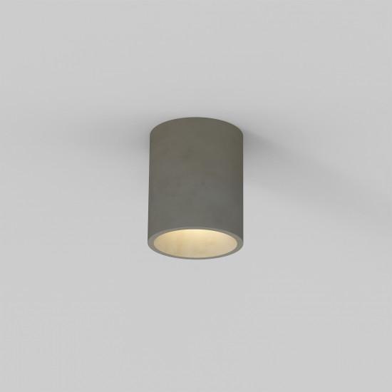Встраиваемый светильник Kos Round 1326014 в интернет-магазине ROSESTAR фото