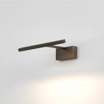 Подсветка для картин Mondrian 300 LED 1374016