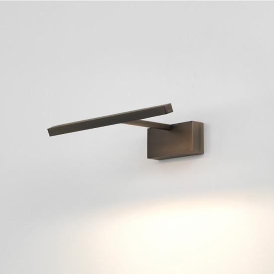 Подсветка для картин Mondrian 300 LED 1374016 в интернет-магазине ROSESTAR фото