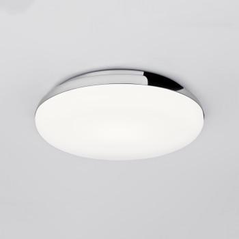 Потолочный светильник Altea 300 LED 1133007