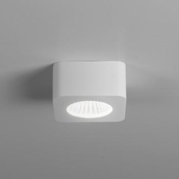 Встраиваемый светильник Samos Square LED 1255006