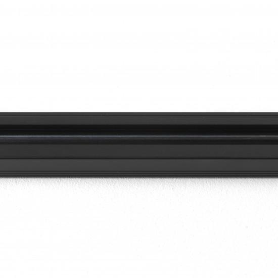 Шинная система Track 1m 6020009 в интернет-магазине ROSESTAR фото