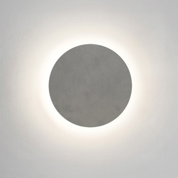 Бра Eclipse Round 300 LED 1333011