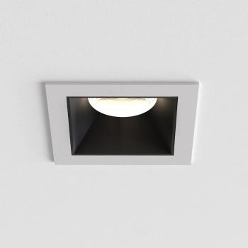 Встраиваемый светильник Proform FT Square 1423004