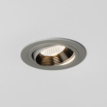 Встраиваемый светильник Aprilia Round 3000K 1256029