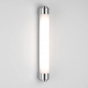 Бра Belgravia 600 LED 1110008