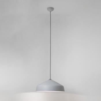 Подвесной светильник Ginestra 400 1361004