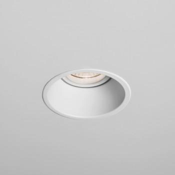 Встраиваемый светильник Minima Round Fire-Rated 1249010